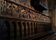 Katedra Notre - Dam