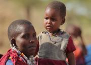 Masajowie