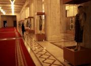 Pałac parlamentu