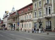 Rumunia-pozostałe