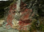 Patagonia-krajobraz